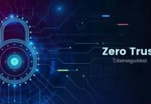 Esto es todo lo que necesitas saber sobre Zero-Trust Network Access