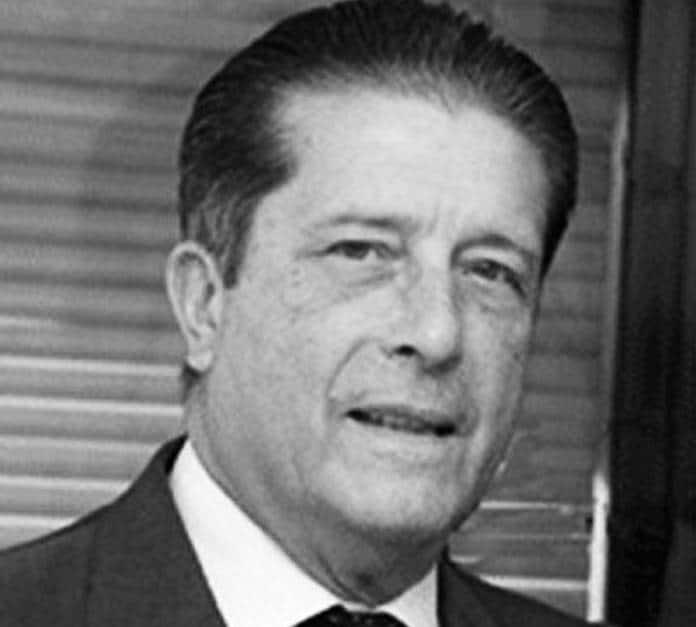 Federico Mayor Zaragoza empleo