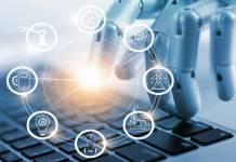 IA explicable Fujitsu y la Universidad de Hokkaido desarrollan una tecnología de IA Explicable