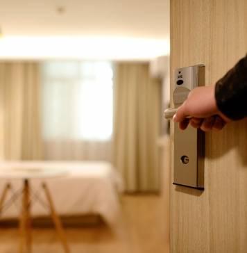 hotel-1330850_1280 hoteles