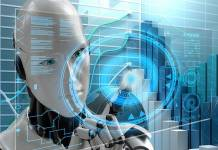 IA inteligencia artificial país lider en Inteligencia artificial