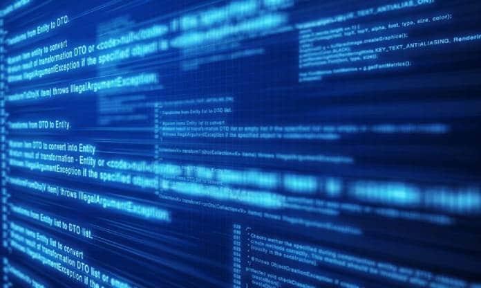 Netskope y Mimecast colaboran para la protección de los datos y la seguridad cloud gestión de datos
