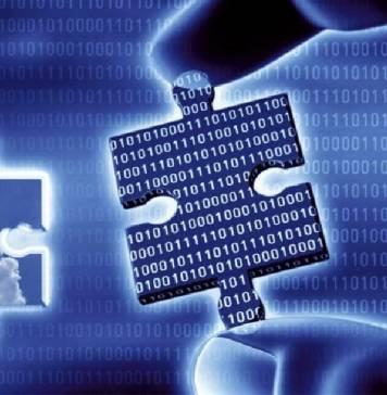 Qlik anuncia novedades para aprovechar el valor de los datos de SAP javier placer nocode