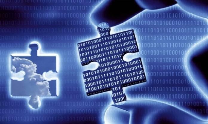 Qlik anuncia novedades para aprovechar el valor de los datos de SAP javier placer nocode gestionar los datos