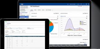 Sage X3 vs SAP: ¿Cuál es el mejor software de gestión?