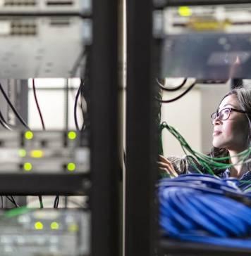 SASE Cloud y Seguridad, principales retos de las TI en España