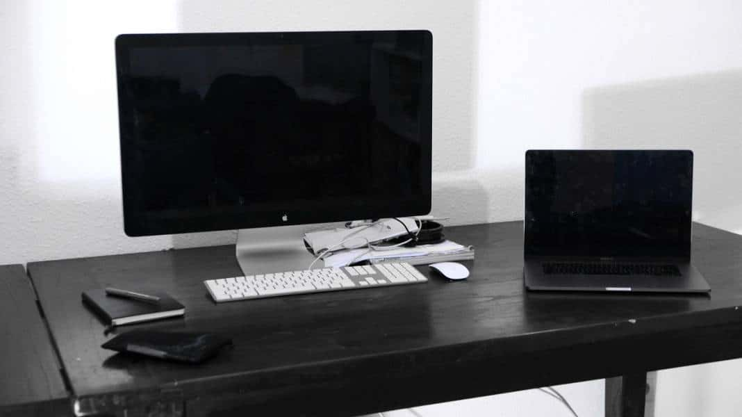 trabajo inteligente smart working digital workspace