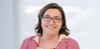 Ana Ortin Mahou San Miguel