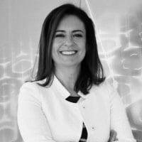 Catalina Jiménez, Directora de la Unidad de Negocio de Consultoría y Sistemas de Sothis