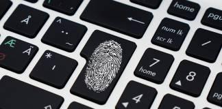 4 consejos para crear una contraseña segura para navegar por Internet