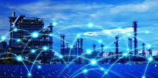 Este es el estado de la ciberseguridad industrial industria 4.0