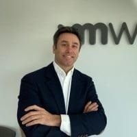 Eugenio Gil, especialista en el puesto de trabajo digital VMware