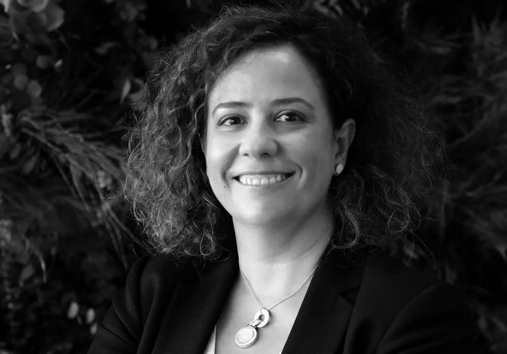 Gracia Sánchez-Vizcaíno, CIO Iberia y Latam de Securitas