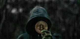 HackBoss: nuevo malware de robo de criptomonedas