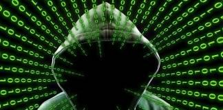 contraseña segura ciberataques pandemia