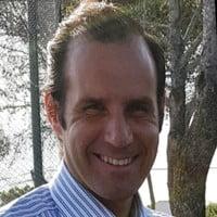 Julián Hernández Vigliano, subdirector general TIC Ministerio de la Presidencia