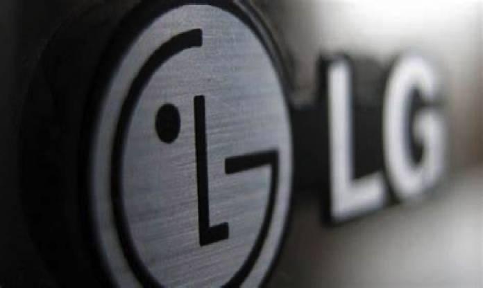 LG dice adiós a su unidad de negocio de teléfonos móviles