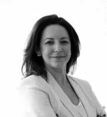 María José Talavera, Directora General de VMware