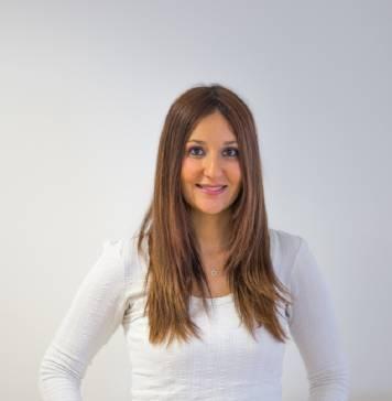 María Soto Plain Concepts