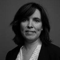 Marta Martínez, Directora de Operaciones de TI de Sanitas