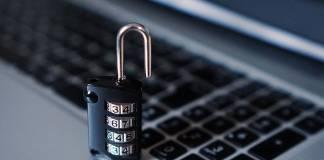 Seguridad aplicaciones comerciales