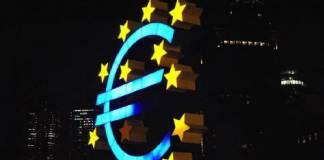 fondos europeos Así es la Iniciativa de Pagos Europeos que establecerá una alternativa a los proveedores de pagos globales euro digital