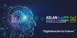 aslan 2021