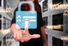 inversión en ciberseguridad CFOs Centros de Operaciones de Seguridad políticas de seguridad