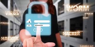 inversión en ciberseguridad CFOs