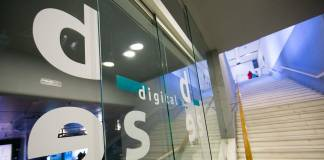 DigitalES formación profesional educación STEM