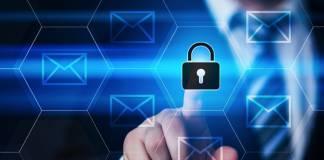 Estos son los riesgos críticos de seguridad para las organizaciones en 2021 Refactr RAT