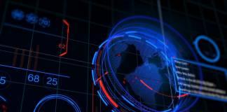 I Foro Internacional de Privacidad y Protección de Datos