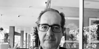 Miguel Ángel Rojo Botech incidente de ciberseguridad