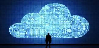 inversión en cloud distribuidores OCRE aceleran la transformación digital en las Universidades y Centros de Investigación europeos gracias a la tecnología cloud administrador de sistemas