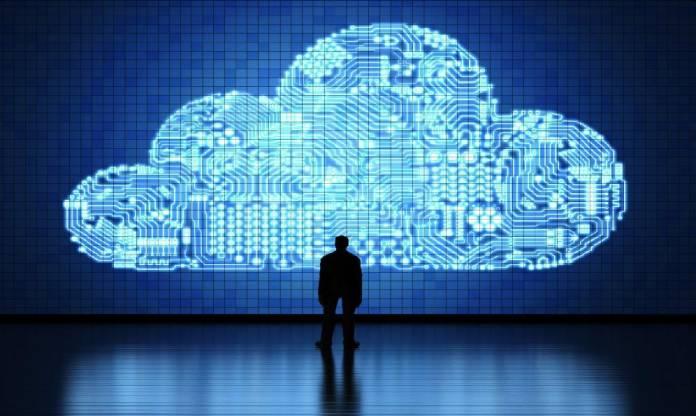 inversión en cloud distribuidores OCRE aceleran la transformación digital en las Universidades y Centros de Investigación europeos gracias a la tecnología cloud administrador de sistemas nube nativa