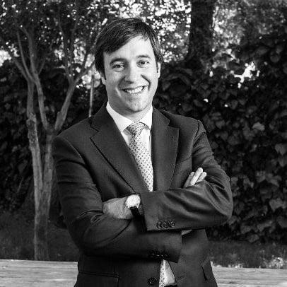 Rafael Díaz, Modern Data Center Sales Enterprise, Dell Technologies