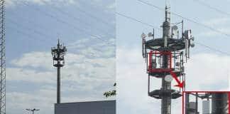 redes 6G tecnología 6G