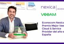 veeam-nexica-byte