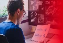 digitalización de las pymes 4 claves para optimizar y securizar la gestión de la información de las compañías director tic