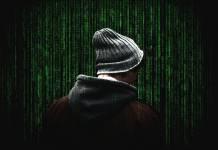 ciberseguridad establecer un entorno ciberseguridad