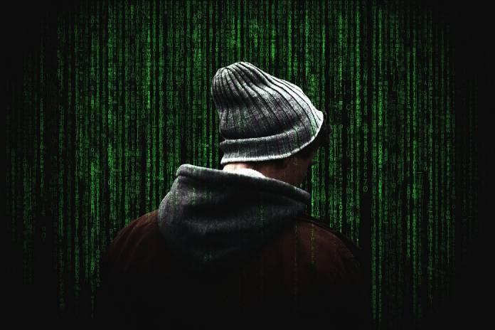ransomware ciberseguridad establecer un entorno ciberseguridad brecha en datos de clientes