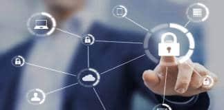 Diez recomendaciones para mejorar la postura de ciberseguridad de la empresa panw prisma sase akamai guardicore