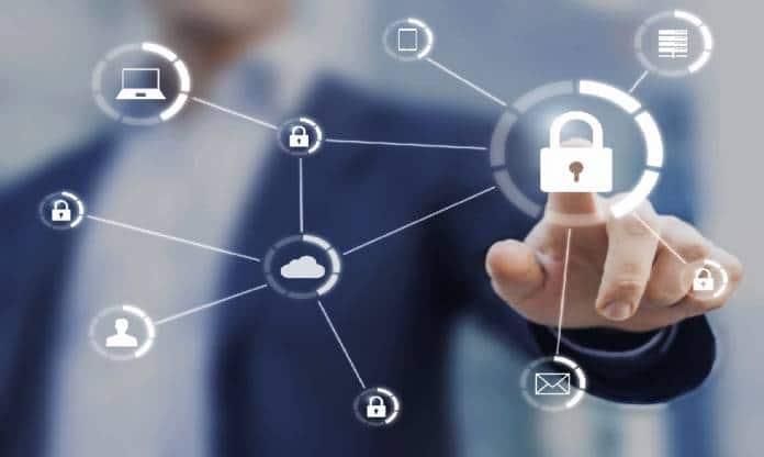 Diez recomendaciones para mejorar la postura de ciberseguridad de la empresa panw prisma sase