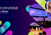 Globant Converge-1