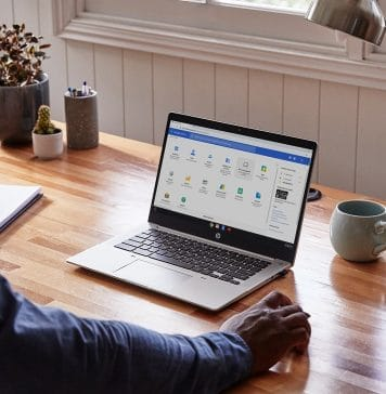 HP Pro c640 G2 Chromebook Enterprise_3