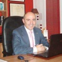 Jaime Pintos, Abogado y Consultor experto en contratación pública