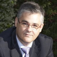 José Casado, Technical Solution Architect de Cisco