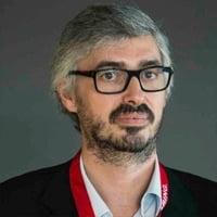 Marc Niubó, Sales Expert Cloud Infrastructure de T-Systems