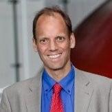 Max Meinke, Director General Iberia y Latam de TTS