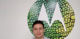Thinkshield for Mobile Motorola Huascar Peláez